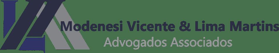 MVLM Advogados Associados